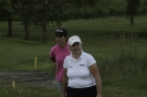 dr_irena_eris_ladies_golf_cup_2009_204_20090622_1656941555